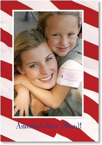Mother's Day Card - Actually Your The WORLD's Best Mom! | LT Studio | 2002578-P | Leanin' Tree