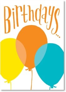Birthday Card - Recommended by 10 out of 10 doctors. | WitSend&amp;trade; | 2003272-P | Leanin' Tree
