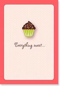 Valentine's Day Card - ...reminds me of you!  Happy Valentine's Day - 21673 | Leanin' Tree