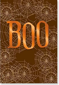 Halloween Card - BOO TO YOU! | WitSend™ | 21925 | Leanin' Tree