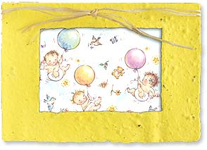 Baby Congratulations Card - 29588 | Leanin' Tree