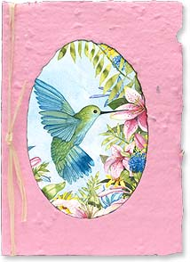Birthday Seed Card - Happiness Grows | Kathleen Parr McKenna | 29666 | Leanin' Tree
