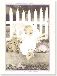 Birthday Card - Ta-daaa!|Psalm 118:24 | Kathleen Francour | 43784 | Leanin' Tree