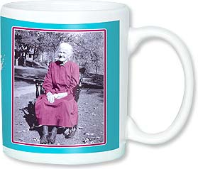 Ceramic Mug - I am good at multitasking! | Maggie Mae Sharp | 56123 | Leanin' Tree