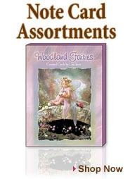 Note Card Assortments