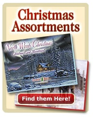 Christmas Assortments
