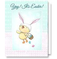 General Easter