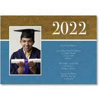 Graduation Invitations | 00000